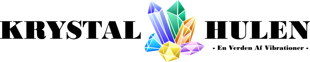 Krystalhulen